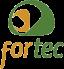 Fórum Nacional de Gestores de Inovação e Transferência de Tecnologia
