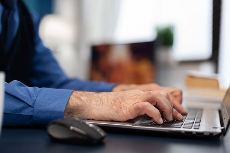FORTEC lança Nota Técnica 3/21: Propriedade Intelectual nos Projetos Financiados por meio da Lei de Informática